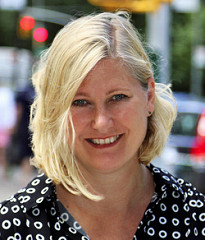Picture of Diana Connolly