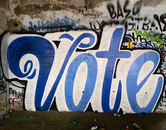 Voting is Open for the 2015 At-Large Board Elections