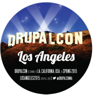 Drupal Los Angeles Tekprostudio