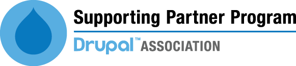 supporting partner logo